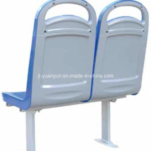 Plastic Bus Seat for City Buses pictures & photos