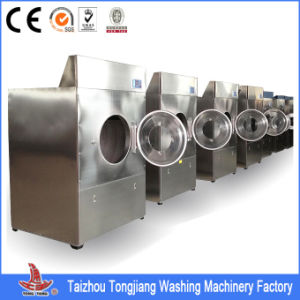 10kg Professional Laundry Commercial Garment Cloth Dryer Price Good/Ce&ISO9001 Approved pictures & photos