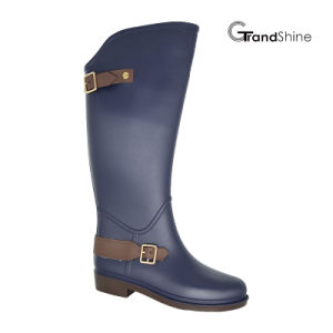 Women's Horse Riding Boot