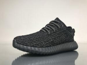 China Brand Shoes For Mens 5926c73e7