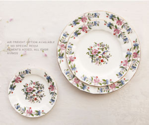 China Ceramic Tableware Ceramic Tableware Manufacturers Suppliers | Made-in-China.com  sc 1 st  Made-in-China.com & China Ceramic Tableware Ceramic Tableware Manufacturers Suppliers ...