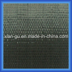 300GSM Unidirectional Carbon Fiber Fabric pictures & photos