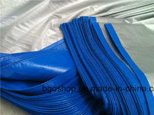 Waterproof PE Tarpaulin Factory Price Cover PE Bag pictures & photos