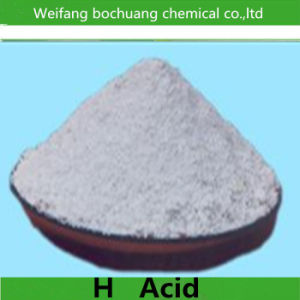 Manufacturer Supply H Acid