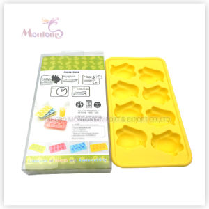 Duck-Shaped Ice Cube Tray Maker Ice Mold pictures & photos