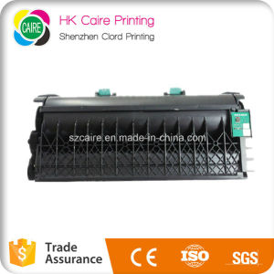 E460X11A E460X11e E460X11L E460X11p Toner Cartridge for Lexmark E460 Page 15k pictures & photos