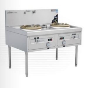 China Electric Stove, Electric Stove Manufacturers, Suppliers |  Made In China.com