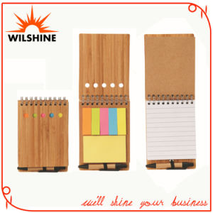 Promotional Sticky Note Pad for Stationery Set (NP136A) pictures & photos