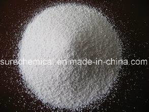 Boric Acid 99.6% pictures & photos