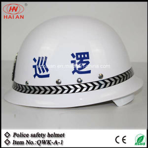 Protection Safety Helmet and Police Military Helmet pictures & photos