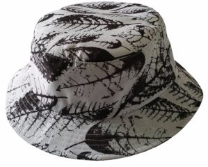 Wholesale Bucket Hat 7fe2ab94c8a4
