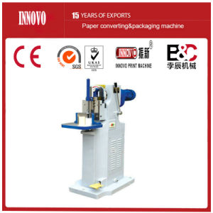 High Quality Angle Cutter (ZXQ-120) pictures & photos