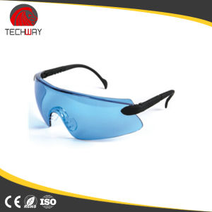 Hot Selling Eye Protection Safety Glasses ANSI Z87.1 Safety Google pictures & photos