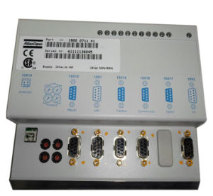 Intelligent Control Controller 1900071041 Compressor Module Atlas Copco for PS4 pictures & photos