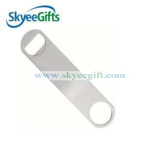 Metal Beer Bottle Opener, Customized Logo Bottle Opener pictures & photos