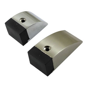 Door Stop, Stopper, Zinc Alloy (302162) pictures & photos