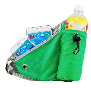 Bottle Holder Triangle Running Belt pictures & photos