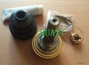 CV Joint to-04 for Toyota Corolla Corona to-04 pictures & photos