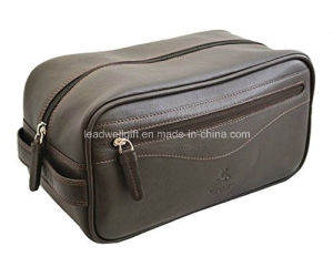 Toiletry Cosmetic Travel Bag Dopp Kit Wash Bag pictures & photos