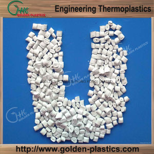 Low Temperature Siloxane Polycarbonate Copolymer Lexan Exl1414 pictures & photos