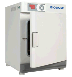 Biobase High Temperature Drying Oven pictures & photos