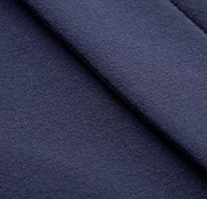 polyester spandex fabric wholesale lycra and spandex fabric suppliers