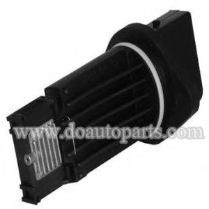 Air Flow Meter 722684090 for BMW pictures & photos