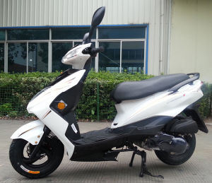 Gas Scooter China Scooter Motorcycle Manufacturers Suppliers On