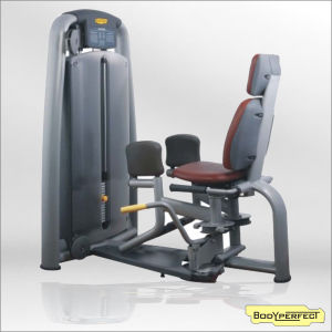Perfect Leg Adductor Exercise Gym Equipment Leg Exercise Gym (BFT-2006B) pictures & photos