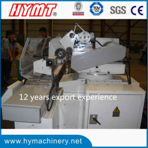 M1432B Universal Cylindrical Grinding Machine pictures & photos