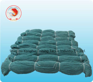 Nylon Multi Fishing Net with Blue#B06 Color pictures & photos