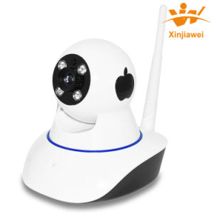 Low Price Wireless Hidden Dome CCTV Waterproof Camera pictures & photos