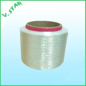 Polyester FDY Mother Yarn 200d/10f pictures & photos