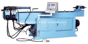 Single Head Hydraulic Bending Machine pictures & photos