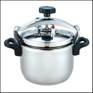 30L Pressure Cooker pictures & photos