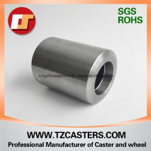 Steel Roller for Forklift 80*70 pictures & photos