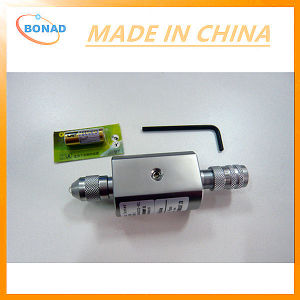 ISO8124 Sharp Point Tester for Children Sharp Edge Product Testing pictures & photos
