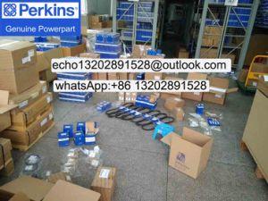 China Perkins Crankshaft, Perkins Crankshaft Manufacturers