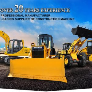 China Rc Construction Manufacturers Suppliers