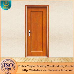 Desheng Wooden Internal Pooja Room Doors Design Prices Turkish