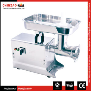 Meat Grinder Professional Mincer for Meat Processing Hfm-22 pictures & photos