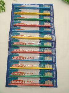 China Brand Toothbrush, Brand Toothbrush Wholesale