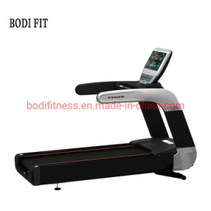 Factory Directly Gym Club Cardio Machine Commercial Treadmill