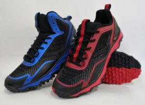 ebc70e03795 China Shoes