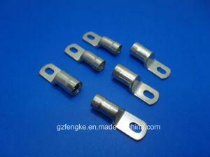Wholesale Universal Parts, Wholesale Universal Parts Manufacturers &  Suppliers | Made-in-China com