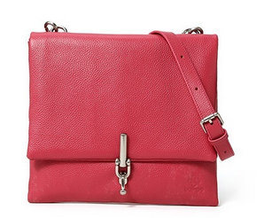 OEM/ODM Wholesale Crossbody Bags for Women (LDO-15350) pictures & photos