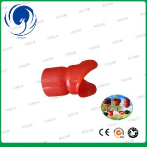 Rubber Liquid Manure Valve