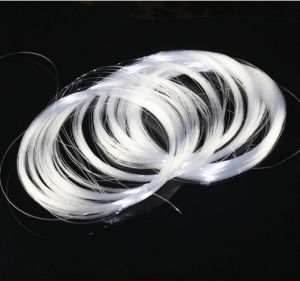 Soft Nylon Monofilament Fishing Line pictures & photos