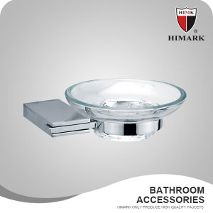 Sanitary Ware Bathtub Wall Mounted Soap Dish Holder