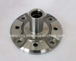 Wheel Hub of Suzuki 43421-70B01
